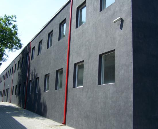 institut-2
